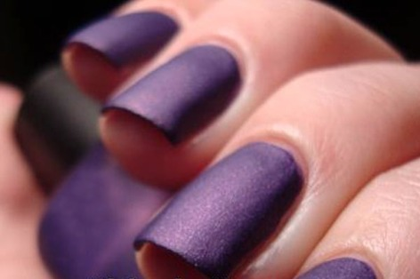 wpid-bombshell drawer blog-nails.jpg