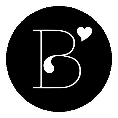 follow Bloglovin'