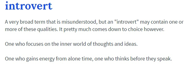 inrovert12-bombshelldrawer