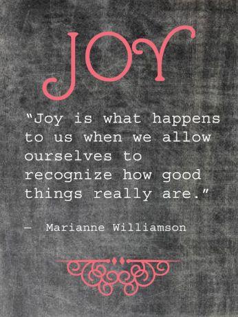 joy-83h