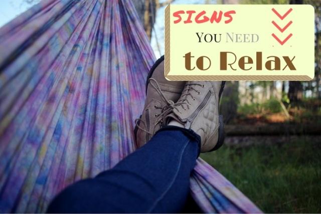 signs-torelas-bombshelldrawerblog