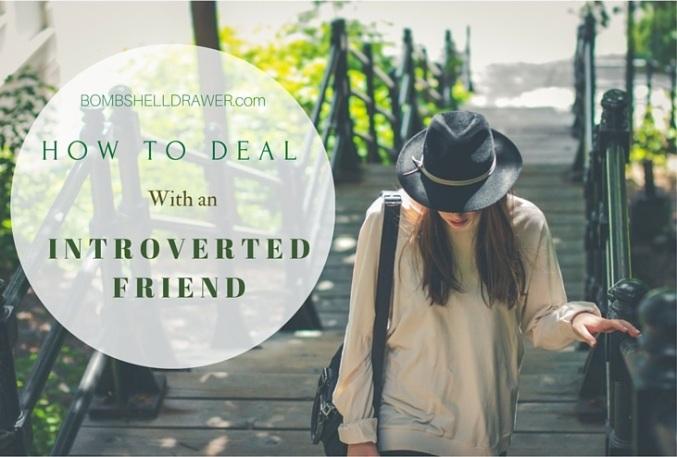 deal-introvert-bombshelldrawerblog